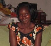 IMG_9712 Gloria face shot